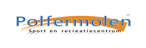 Sport- en Recreatiecentrum