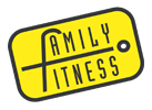 Familiy Fitness